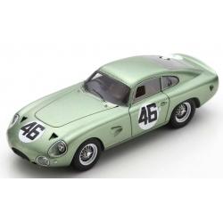 SPARK Aston Martin DP214...