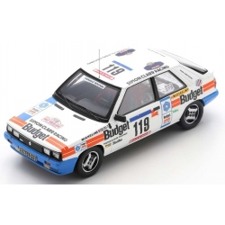 SPARK Renault 11 Turbo...