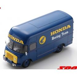 SPARK Citroën U23 Honda...
