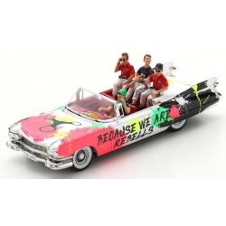 SPARK Cadillac Eldorado –...