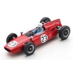 SPARK Cooper T53 n°23 Mayer...