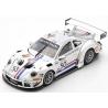 SPARK 1:18 Porsche Cup MR n°50 1969 Tribute 24H Spa 2019