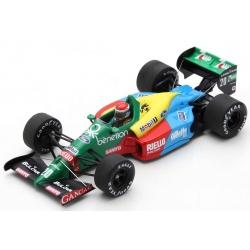 SPARK Benetton B188 n°20...