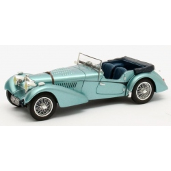 MATRIX Bugatti T57SC Sports...