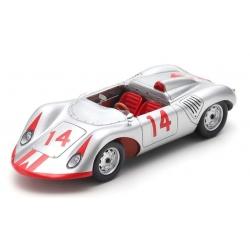 SPARK S7514 Porsche 718 RS...