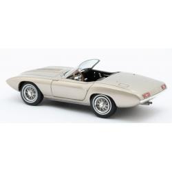 SPARK Aston Martin DB4 Convertible 1962