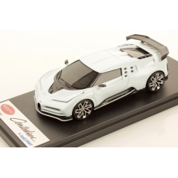 LOOKSMART LS513 Bugatti Centodieci