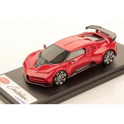 LOOKSMART Bugatti...