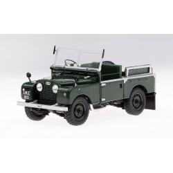 AUTOCULT Volkswagen Steyr Prototype 1939 (%)