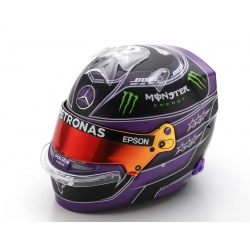 SPARK Helmet Lewis Hamilton...