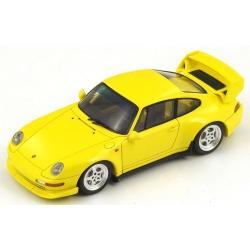 SPARK S4194 Porsche 911 RS...
