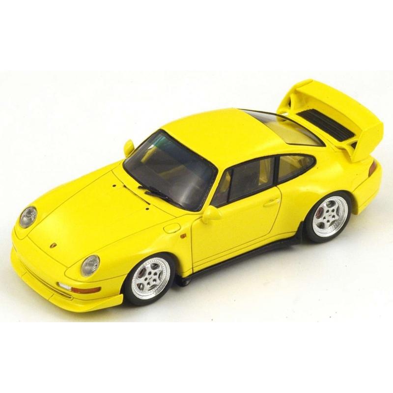 SPARK S4194 Porsche 911 RS Club Sport 1995