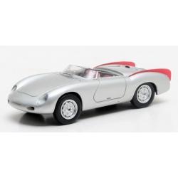 MATRIX Porsche 356 Zagato...