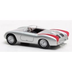 LOOKSMART Ferrari TR61 Vainqueur Le Mans 1961