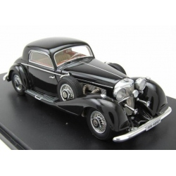 NEO Mercedes Benz 540K...