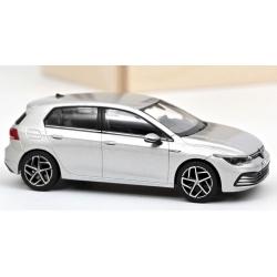 NOREV Volkswagen Golf 2020
