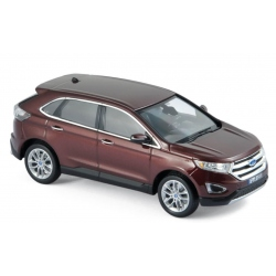 NOREV Ford Edge 2015 (%)