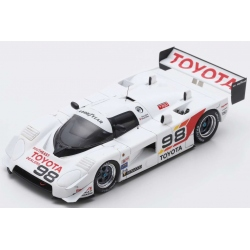 SPARK US049 Toyota 88C n°98...