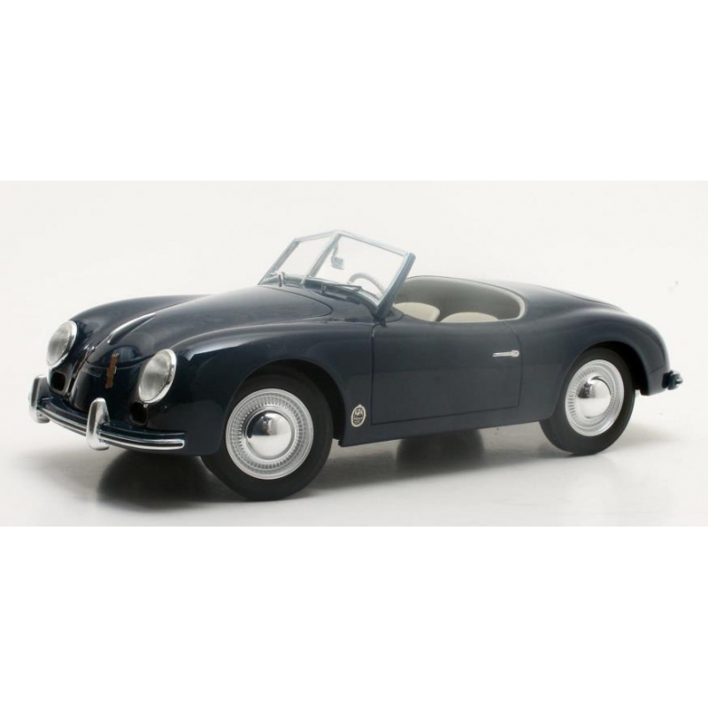 CULT CML044-1 Porsche 356 America Roadster 1952