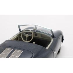 CULT 1:18 Porsche 356 America Roadster 1952