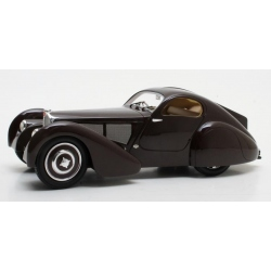 CULT CML057-1 Bugatti Type 51 Dubos Coupe 1931