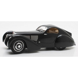 CULT CML057-2 Bugatti Type 51 Dubos Coupe 1931