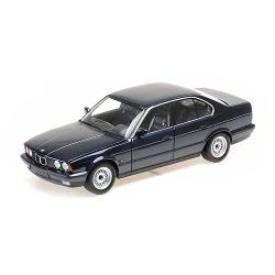 MINICHAMPS BMW 535I (E34) 1988