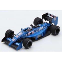 SPARK Ligier JS31 n°25...