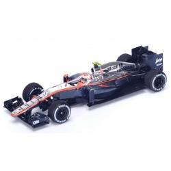 SPARK McLaren Honda MP4-30...