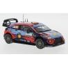IXO RAM770 Hyundai i20 Coupe WRC n°6 Sordo Monza 2020