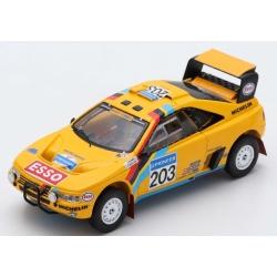 SPARK S5624 Peugeot 405 T16...