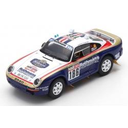 SPARK S7818 Porsche 959...