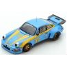 SPARK Lotus XI n°36 Le Mans 1956