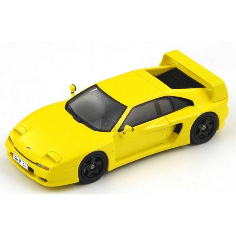 SPARK S2246 400 GT 1994