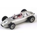 SPARK Porsche 908 n°31 Le Mans 1968