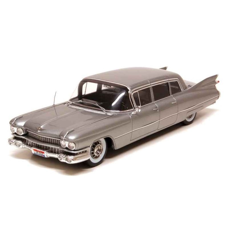 TRUESCALE TSM114336 Cadillac Series 75 Limousine 1959