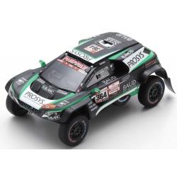 SPARK S5630 Peugeot 3008...