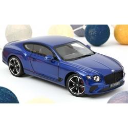 NOREV 182787 1/18 Bentley...