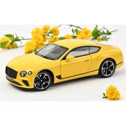 NOREV 182786 1/18 Bentley...