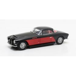 MATRIX MX50205-021 Bugatti Type 101 Chassis by Antem 1951