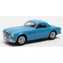 MATRIX MX40102-121 Alfa Romeo 6C 2500 SS Supergioiello Ghia Coupe 1950