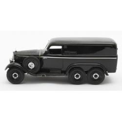 MATRIX Mercedes-Benz G4 1939