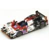 SPARK S4210  Oreca 03R - Nissan n°24 Le Mans 2014