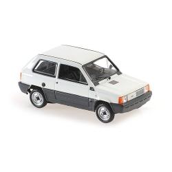 MAXICHAMPS 940121401 FIAT PANDA 1980