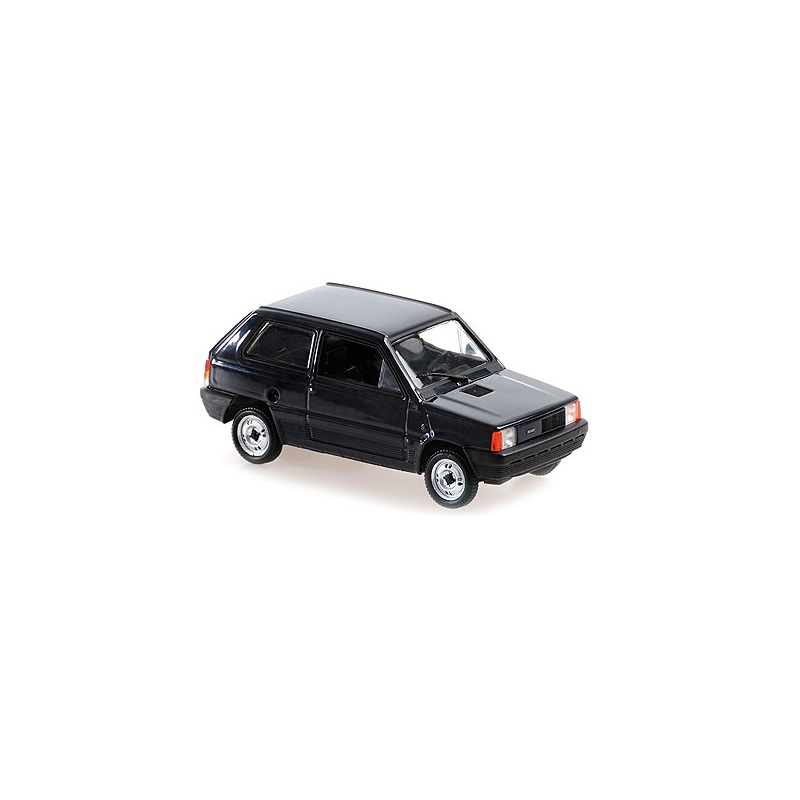 MAXICHAMPS 940121400 FIAT PANDA 1980