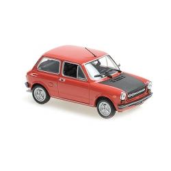 MAXICHAMPS 940121171 Autobianchi A112 Abarth 1974