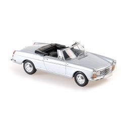 MAXICHAMPS 940112930 Peugeot 404 Cabriolet 1962
