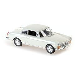 MAXICHAMPS 940112920 Peugeot 404 Cabriolet 1962