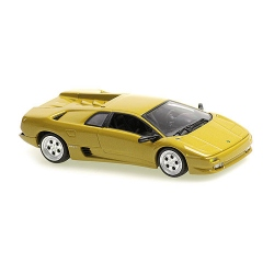 MAXICHAMPS 940103571 Lamborghini Diablo 1994