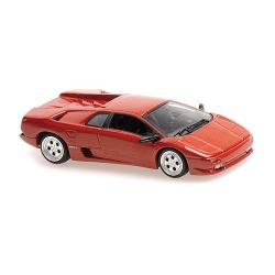 MAXICHAMPS 940103570 Lamborghini Diablo 1994